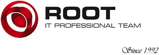 ROOT-IT