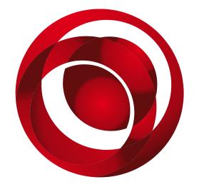 logo kolečko